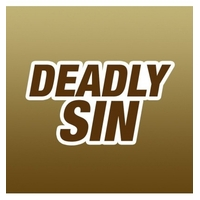 Deadly Sin / Good Life Vapor