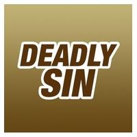 Deadly Sin / Good Life Vapor