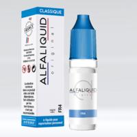FR4 / Alfaliquid