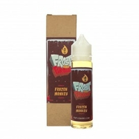 Frozen Monkey 50 ml zhc / Frost and Furious par Pulp