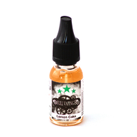 Lemon Cake (PACK 3 X 10 ml) / GreenVapes Full Vaping