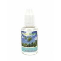 Tropical Island arôme concentré 30 ml