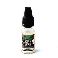 Xpérience (PACK 3 X 10 ml) / GreenVapes Classique