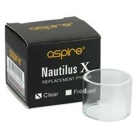 Pyrex Nautilus X