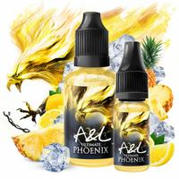 Ultimate Phoenix concentré 30 ml