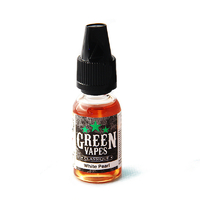 White Pearl (PACK 3 X 10 ml) / GreenVapes Classique
