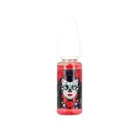 Lady Bug arôme concentré 10 ml