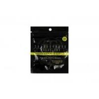 Coils Ni200 pre-tournes par 10 / 0.3mm / 0.1ohm Thunderhead