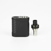Pocketbox / Innokin