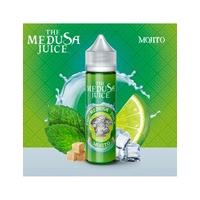 Mojito - The Medusa Juice 50 ml