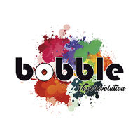 Bobble 70 ml