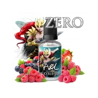 Ultimate Valkyrie-Zero Concentré 30 ml