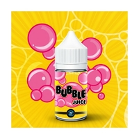 Bubble Juice arôme concentré 30 ml