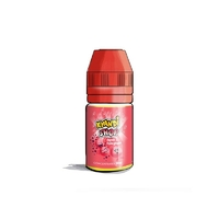 Super Tata Gada arôme concentré 30 ml