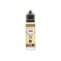 Crème Vanille / Tasty 50 ml