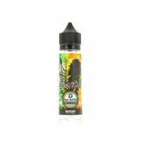 Aserah Vape Institut 50 ml