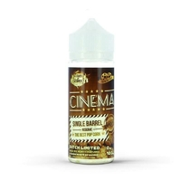 Cinema Reserve Act 1 / Clouds of Icarus  100ml