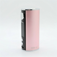 box-istick-t80-eleafrose