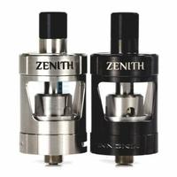 Zenith Pro  /  Innokin