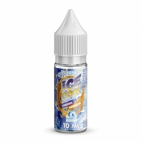 CASSIS MANGUE - 10ML / LIQUIDAROM ICE COOL