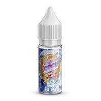 PÊCHE RAISIN - 10ML / LIQUIDAROM ICE COOL