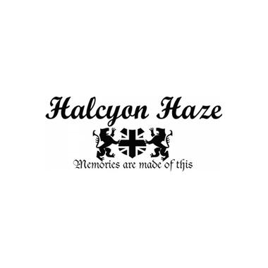 tpd-halcyon-haze-10ml