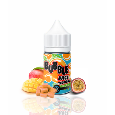 arome-bubble-juice-tropical-aromazon-30-ml-aromazon