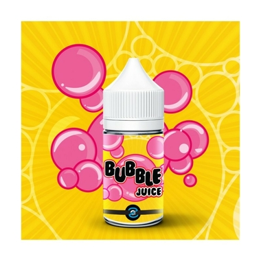 bubble-juice-concentre-30ml-aromazon