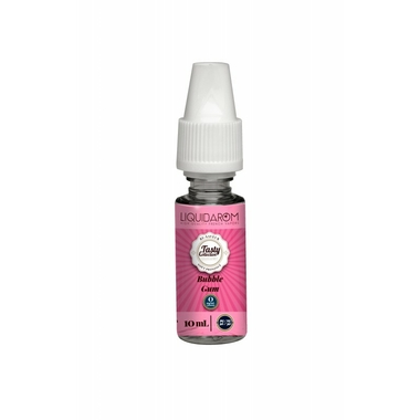 bubble-gum-tasty-collection-10ml
