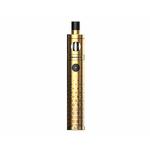 kit-stick-r22-smok-matte-gold