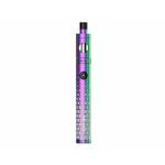 kit-stick-n18-smok-rainbow