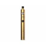 kit-stick-n18-smok-matte-gold