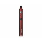 kit-stick-n18-smok-matte-red