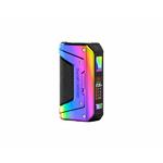 box-aegis-legend-2-l200-geekvape-rainbow