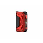 box-aegis-legend-2-l200-red-geekvape