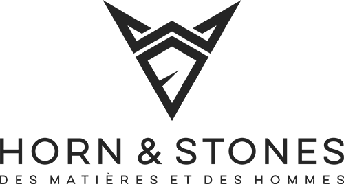 Horn & Stones