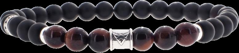 Mini Oeil de Taureau 6mm
