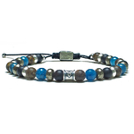 Bracelet-Homme-Perles-Apatite