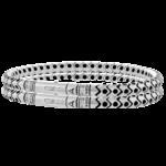 Bracelet-Homme-Argent-Flex-perfore-5mm