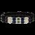 Bracelet-Homme-Perles-Ivoire-Mammouth-6mm-3