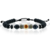 Bracelet-Homme-Perles-Ivoire-Mammouth-8mm-TU