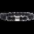 ST8-BLK_1-removebg (1)