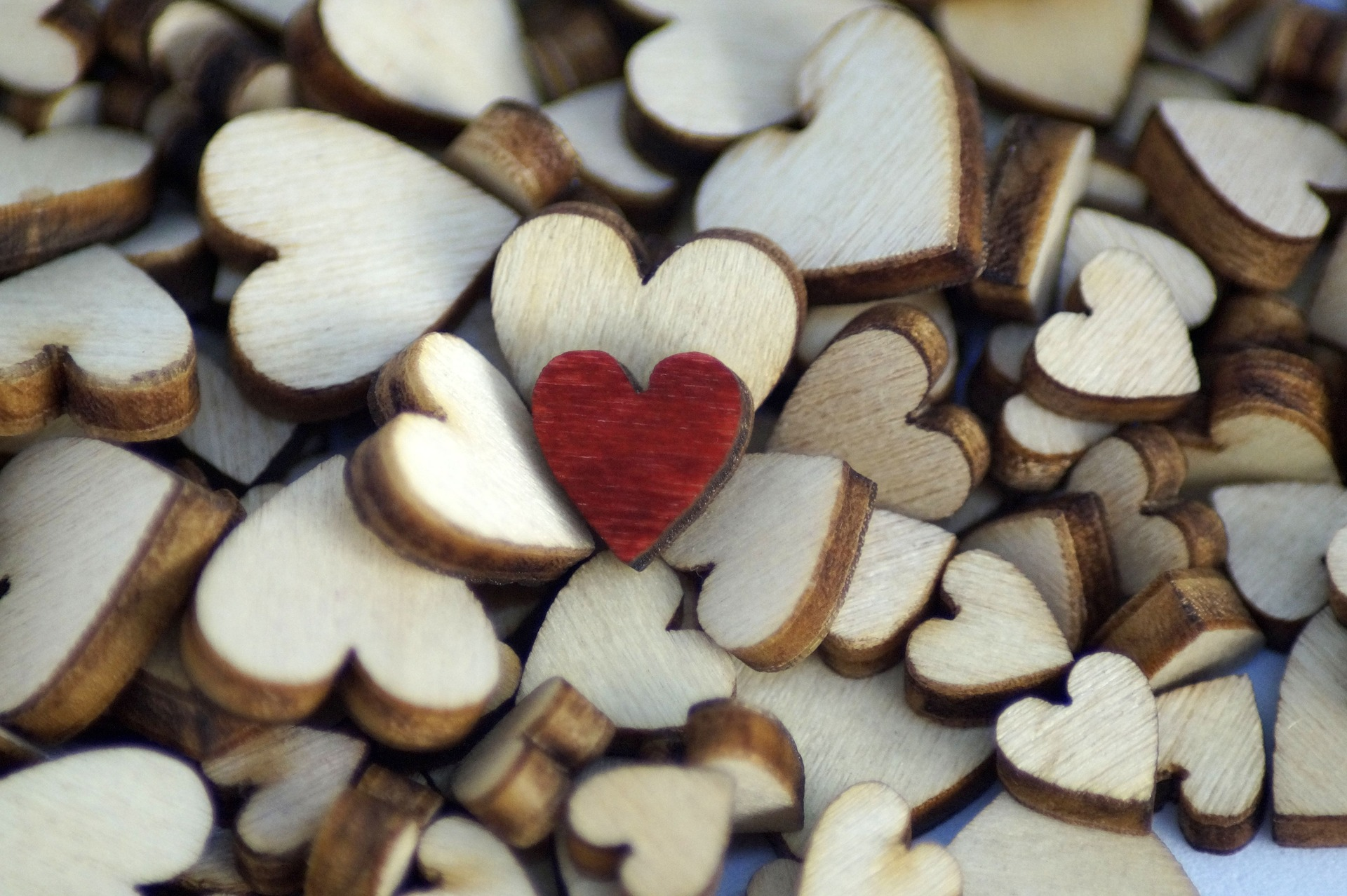 saint valentin heart 3980232 1920