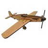 Maquette avion américain IMG_20200112_155246 bis redim fond blanc