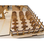 IMG_20200515_082441-removebg-preview DECO HALLOWEEN MAISON AVEC CIMETIERE