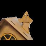 IMG_20200515_082512-removebg-preview (2) DECO HALLOWEEN MAISON AVEC CIMETIERE FANTOME