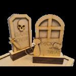 IMG_20200515_083102 decoration halloween pierres tombales 4mp 700