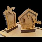 IMG_20200515_083110 décoration halloween pierres tombales 4mp 700