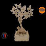 BOITE A BIJOUX DIY FABRICATION FRANCAISE SAINT-VALENTIN 1