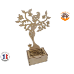 BOITE A BIJOUX DIY SAINT-VALENTIN FABRICATION FRANCAISE 2